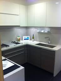 konyhafelszerelési eszközök