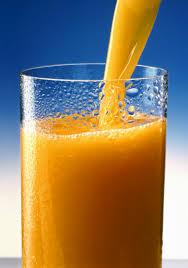narancs ital