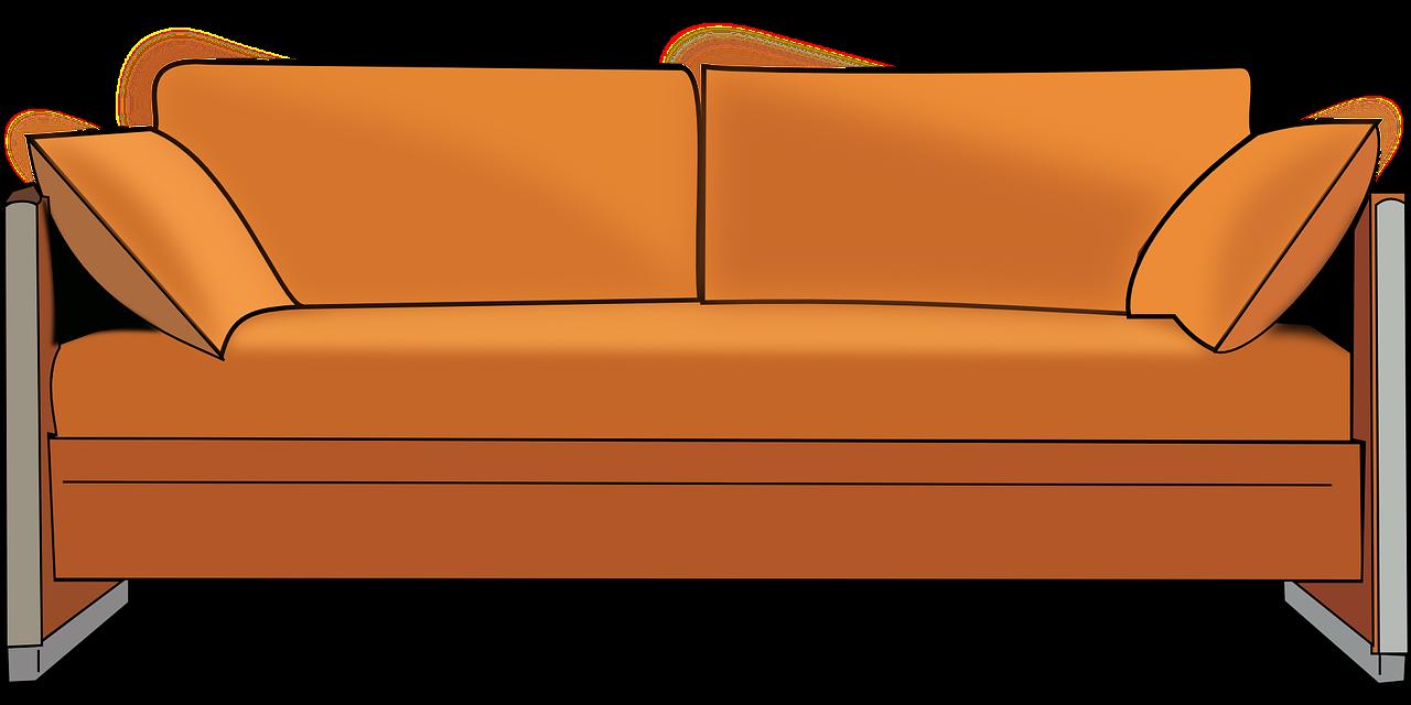 Egy korrekt bútor webáruház ami olcsó is - Webcikkek - A honlapajánló