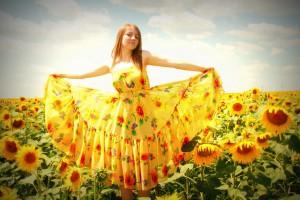 nyári divat