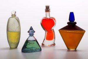 parfüm 2