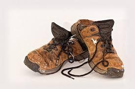 Cipőt webáruházból
