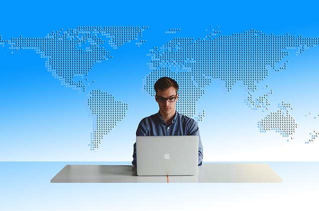 Otthon dolgozol? Legyen virtuális irodád