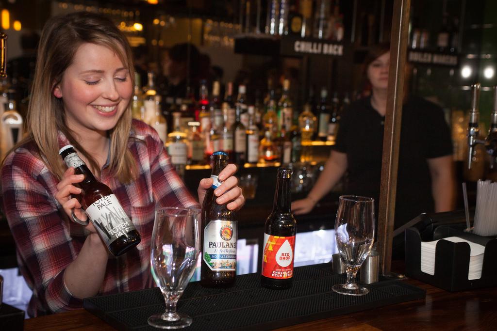 kocsmatúra - pub crawl Budapesten