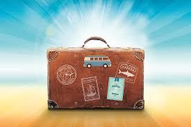 Mire figyelj, ha csoportos utazáson szeretnél részt venni?