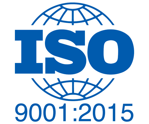 ISO 9001:2015 alapelvek