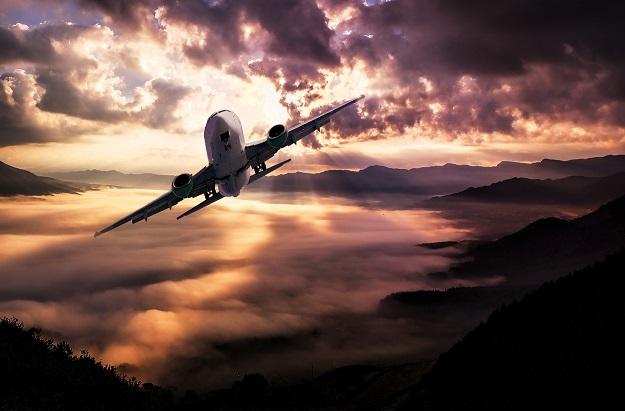 Légi szállítmányozás – gyorsan, messzire
