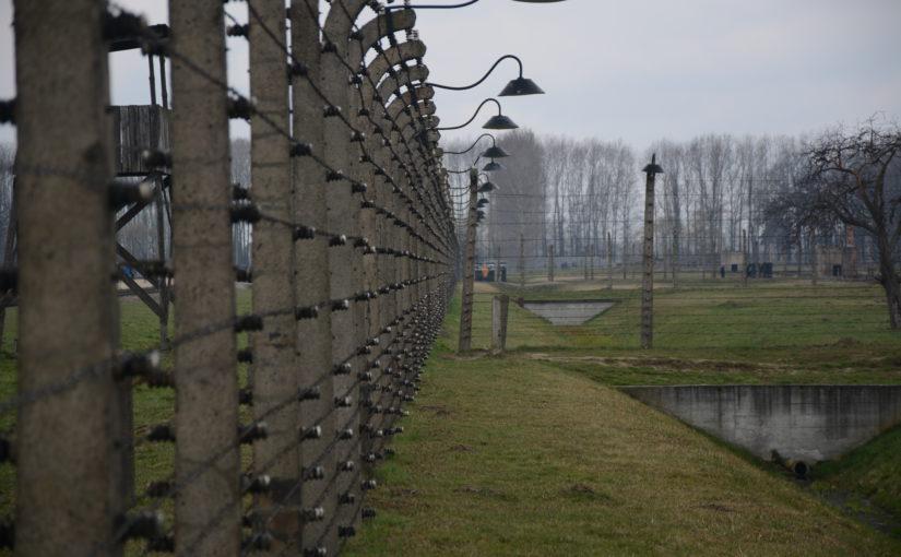 Megfelelő kerítésvédelem kiépítése