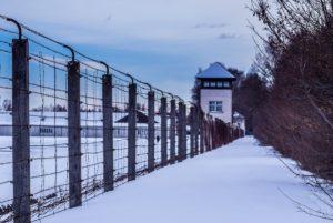 kerítésvédelem