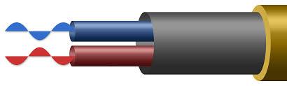 Kábelkonfekcionálás szakértő partnerrel