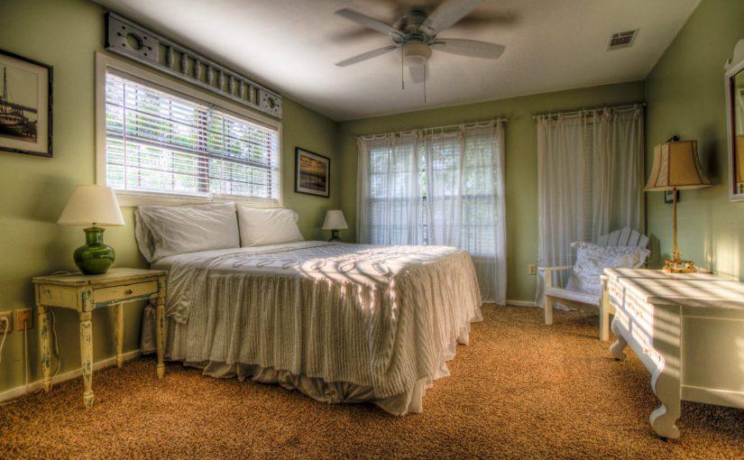 Amerikai bútorok: Amerikai életérzés otthonában!