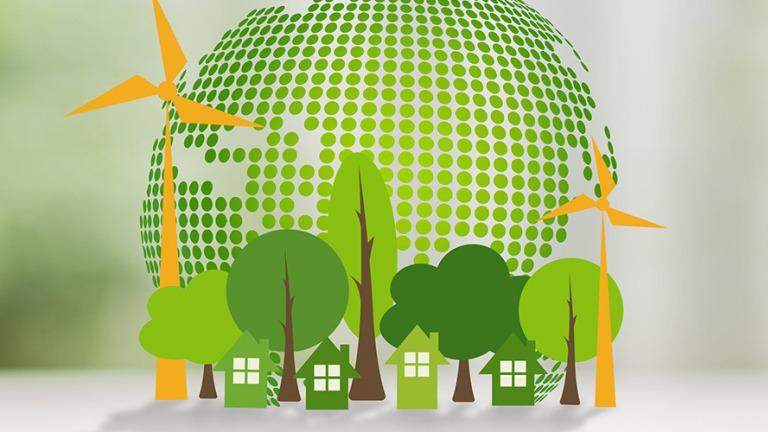 Az energiatakarékos otthonoknak köszönhetően lényegesen lecsökkennek a kiadások!