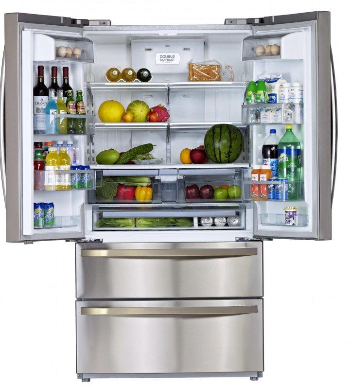 Hűtőszekrény vásárlás főbb szempontjai