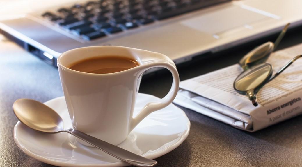 Előnyös a kávégép az irodában, hiszen hatékonyabbá teszi a munkavégzést!