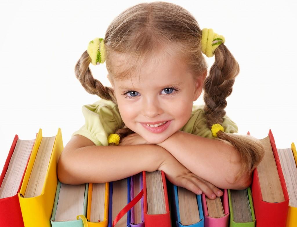 A fejlesztő könyvek kiválóan hozzájárulnak a kreatív gondolkodás kialakulásához.
