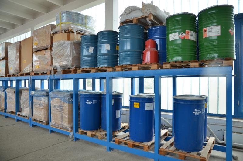 Katasztrófa elhárítási terv fontos minden olyan vállalkozás számára, akik veszélyes anyagokkal dolgoznak, érintkeznek.