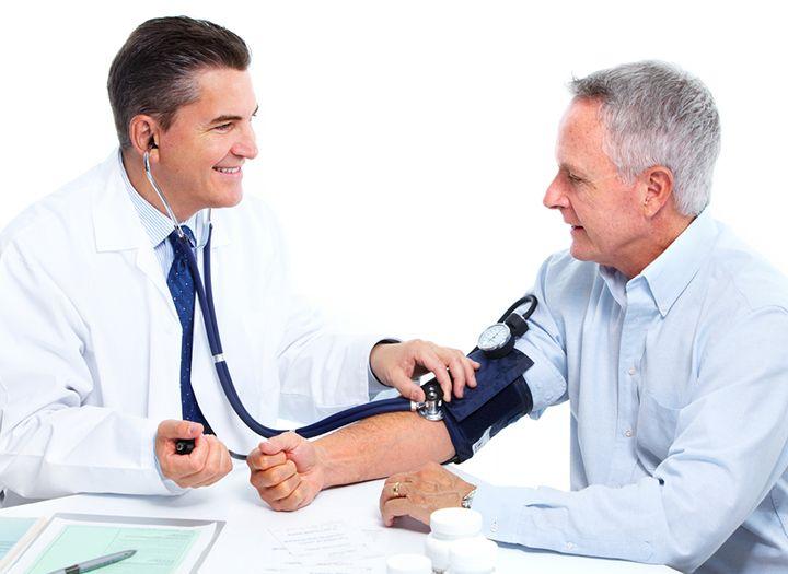 A menedzserszűréssel kiszűrhetőek a betegségek és a rendszeres ellenőrzéssel nyomon követhetőek a változások.