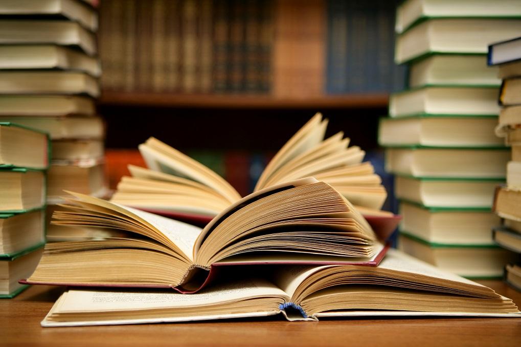 könyv trendek