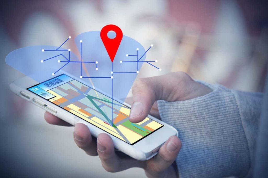 A GPS nyomkövetés kiváló megoldás vállalatoknak és magánszemélyeknek egyaránt.